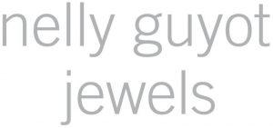 logo-nelly-guyot-jewels_800px-768x361
